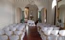 catering-boda-castillo-realejos
