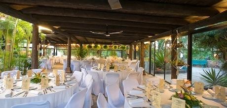 Catering para bodas en Tenerife